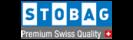 stogag-logo