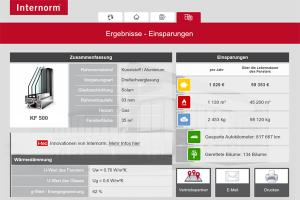 600x400_Screen_Energiesparrechner_AT